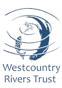The Westcountry Rivers Trust