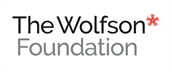 Wolfson Foundation