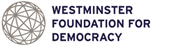 Westmintser Foundation for Democracy