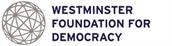 Westmintser Foundation for Democracy