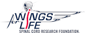 Wings for Life UK