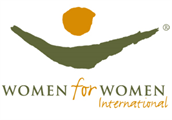Women for Women International-UK