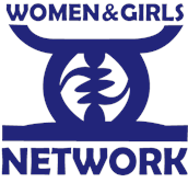 Women and Girls Network