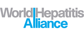 World Hepatitis Alliance