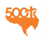 500k International