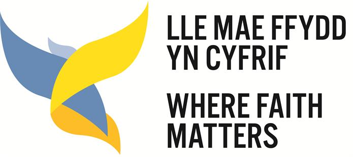 Llandaff Where Faith Matters