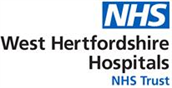 West Herts NHS Trust