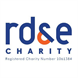 RD&E Charity
