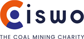 CISWO - The Coal Mining Charity