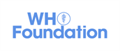 The Who Foundation