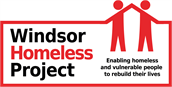 Windsor Homeless Project