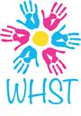 West Herts Schools Trust