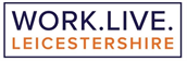 WiLL Project - Voluntary Action Leicestershire