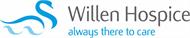 Willen Hospice Ventures Ltd