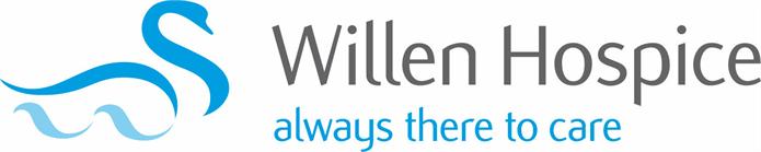 Willen Logo