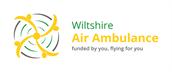 Wiltshire Air Ambulance Charitable Trust