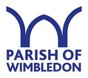 Parish of Wimbledon