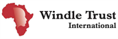 Windle Trust International