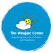 The Wingate Special Children's Trust