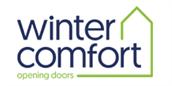 Wintercomfort