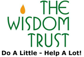 The Wisdom Trust