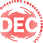 Disasters Emergency Committee