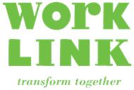 Work-Link