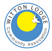 Witton Lodge Community Association