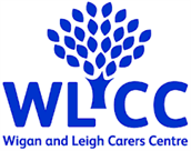 WIGAN & LEIGH CARERS CENTRE