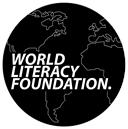 World Literacy Foundation