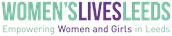 Women's Lives Leeds