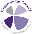 Westminster College, Cambridge