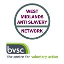 West Midlands Anti-Slavery Network