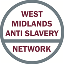 West Midlands Anti-Slavery Network