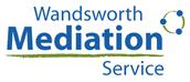Wandsworth Mediation Service