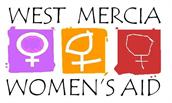 West Mercia Womens Aid