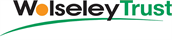 Wolseley Trust