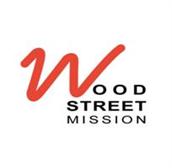Wood Street Mission