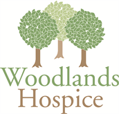 Fundraising Manager - Woodlands Hospice Charitable Trust (£30,906 - £35,023, Liverpool, Merseyside, North West)