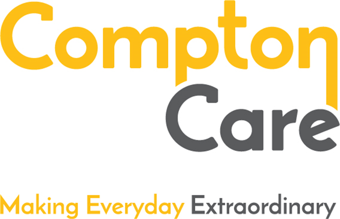 Compton Care