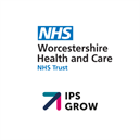 Worcestershire Health and Care NHS Trust