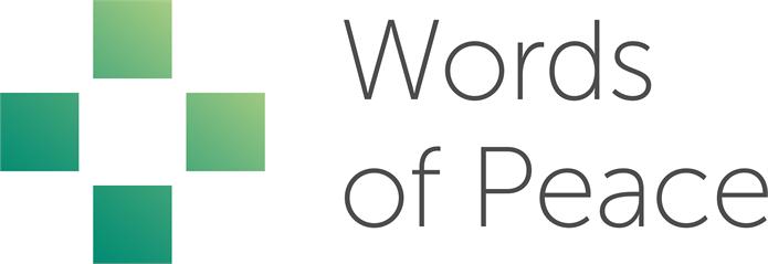 WOPG logo