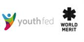 Youth Federation