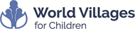 World Villages for Children