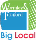 Wormley & Turnford Big Local