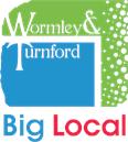 Wormley & Turnford Big Local