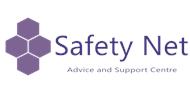 Safety Net (UK)