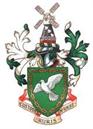 Wimbledon and Putney Commons Conservators