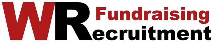 WR Fundraising Recruitment