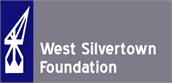 west silvertown foundation